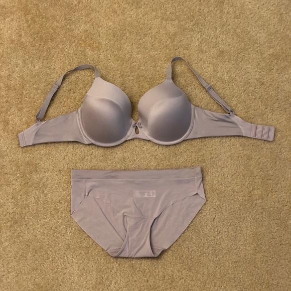 739a978263 Dkny Intimates   Sleepwear